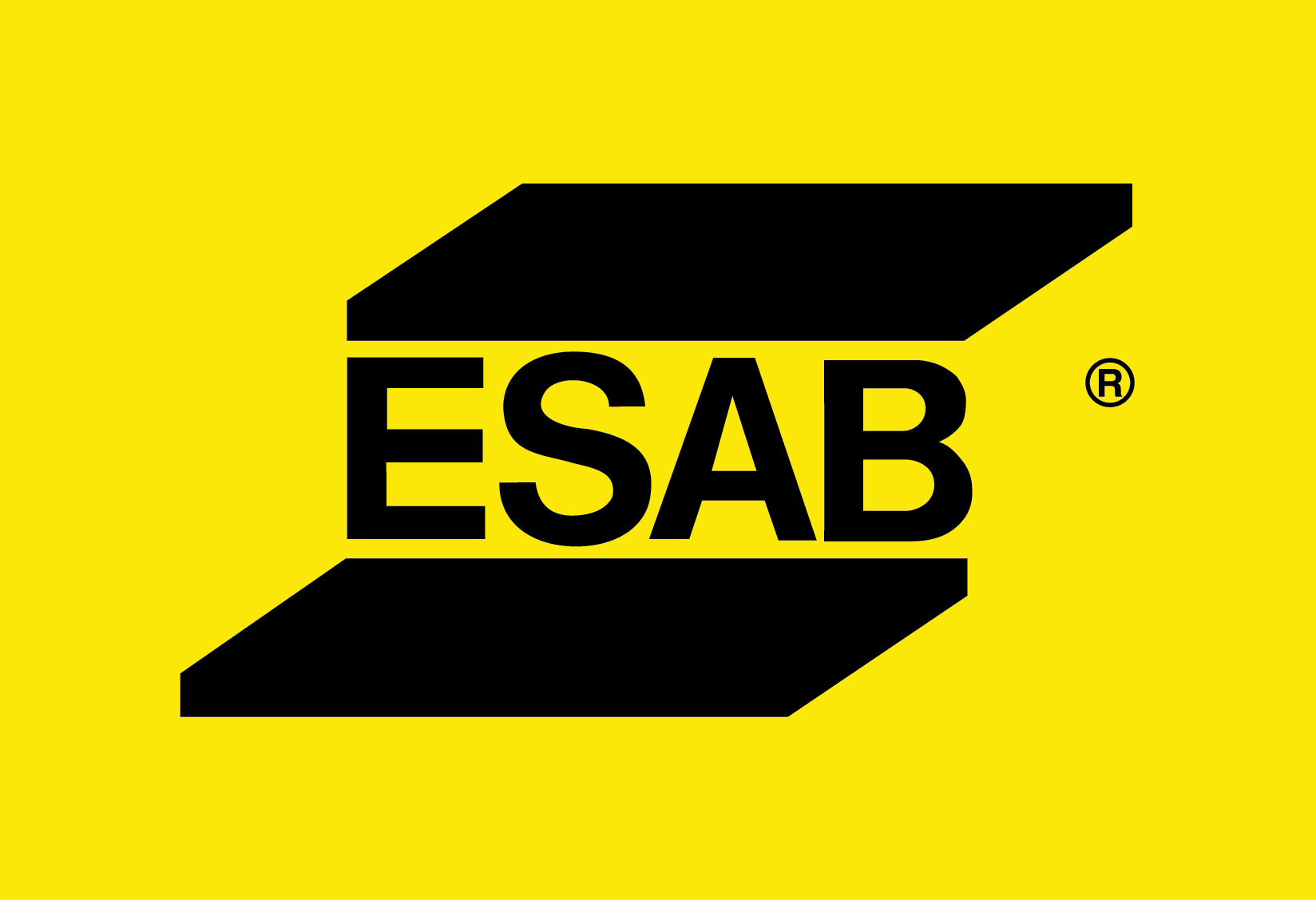 ESAB_Color_Freezone_RGB